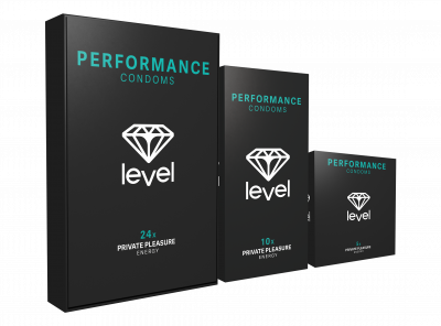 Download Performance Condoms All Sizes