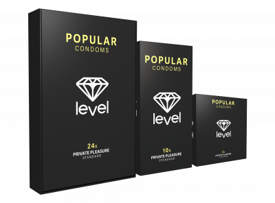 Download Popular Condoms All Sizes